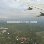 Manado Trip: The Introduction