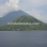 Get Lost in Ternate