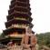 Si Cantik Pagoda Ekayana