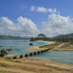 Jejak IDC Mei 2014, Wisata Lombok to Amed Bali (DONE)