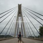 Jembatan Barelang, Wisata Batam