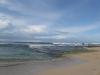 pantai rancabuaya garut selatan