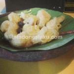Tahu Gejrot, Si Pedas Manis Kuliner Cirebon