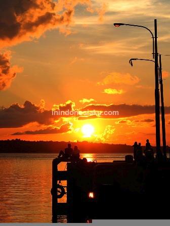 Wakatobi, Sulawesi Tenggara 3