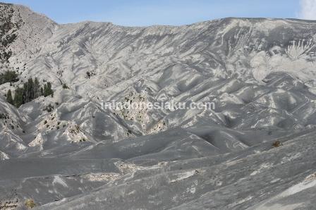 Gunung Bromo 3