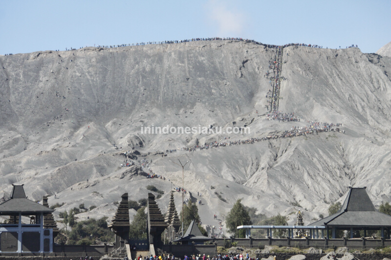 Gunung Bromo 5