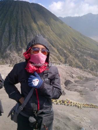Gunung Bromo 6