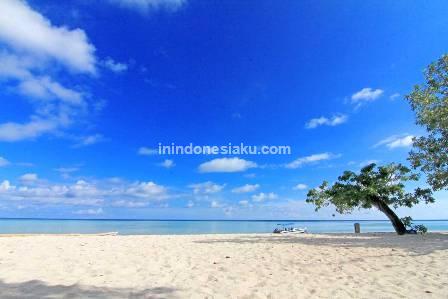 Pulau Sangalaki Derawan 6
