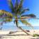 Pulau Sangalaki, Keindahan Pulau Kecil dari Kepulauan Derawan