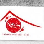 Jejak inindonesiaku.com (Jejak IDC)