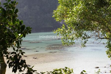 Pulau Sempu (Part 1) 5