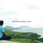 Halo Lembata: The Introduction (Serpihan Pesona di Gugusan Kepulauan Nusa Tenggara Timur)