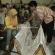 Batik, Mengenal Pesonanya dengan Belajar Membatik di Workshop Batik Danarhadi Solo