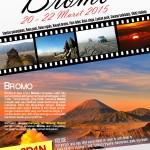 Jejak IDC 20-22 Maret 2015, Open Trip Adventure Bromo (DONE)