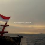 Pulau Tunda, Pesona Laut Serang Banten