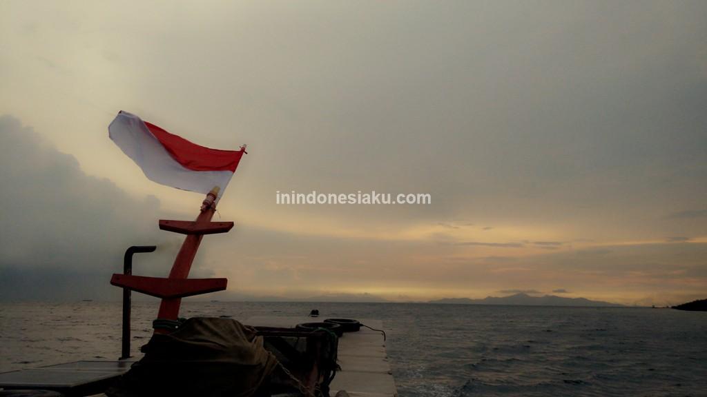 Pulau Tunda_9