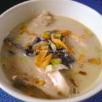 Opor Ayam, Kelezatan Citarasa Nusantara