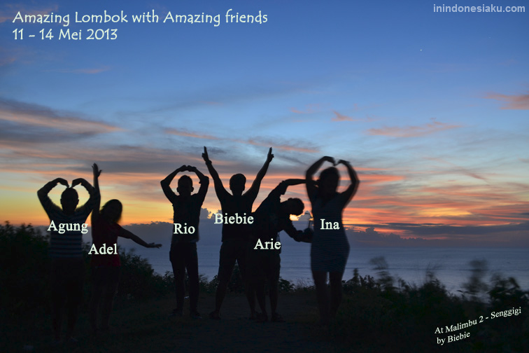 Lombok_Day 4_1