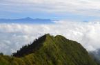 Puncak Mega, Gunung Puntang 15