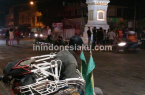Trip Yogyakarta 18