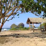 Pantai Guo Cino, Pesona Malang Selatan