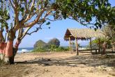 Pantai Goa Cina Malang 2