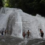 Air Terjun Bantimurung – Sulawesi Selatan, Susahnya Melupakanmu