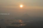 Gunung Lembu Purwakarta 9