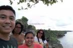 Wisata Sulawesi Selatan 12