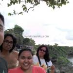 Wisata Sulawesi Selatan, Sebentar Saja di Tanjung Bira