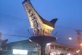 Wisata Sulawesi Selatan_13