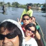 Wisata Sulawesi Selatan, Menikmati 16,5 Jam di Kota Makassar dan Maros