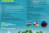 flyer_wakatobi2 fix