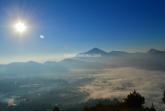 Gunung Putri Lembang 6
