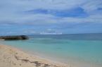 Pantai Lemo Lemo 2