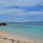 Pantai Lemo Lemo, Bulukumba – Sulawesi Selatan, Meninggalkanmu Tanpa Kepuasan