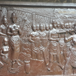 Wisata Mojokerto, Menilik  Sejarah Peninggalan Kerajaan Majapahit