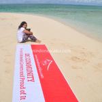 Surat Terbuka Untuk 3 Tahun Inindonesiaku