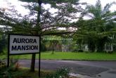 Aurora Mansion 1