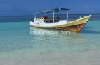 Pantai Bara 3