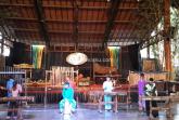 Saung Angklung Udjo 6