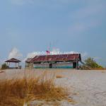 Solo Traveling ke Belitung? Siapa takut? – Menyapa Belitung Timur, SD Muhammadiyah Gantong