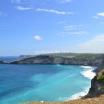 Tanjung Ringgit – Lombok Timur, Indahnya Meninggalkan Banyak Kenangan