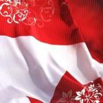 Give Away 3rd Anniversary Inindonesiaku.com Community (IDC Community)