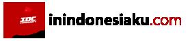 Inindonesiaku.com