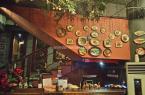 Lind's Resto Semarang 3