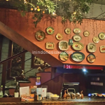 Lind's Resto Semarang, Restaurant Unik dengan Sajian Kuliner yang Lezat