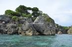 Pulau Kambing 5