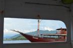 Sailing Komodo 1