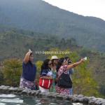Wisata Semarang, Sabtu Minggu Menikmati Kotanya